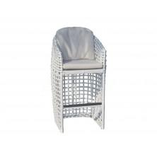 Барное кресло Dynasty