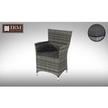 Кресло Condor Grey
