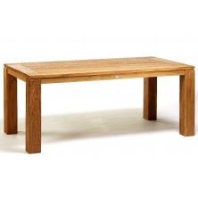 Стол Dorado 220 см
