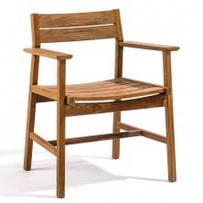 Обеденное кресло Djuro