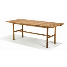 Обеденный стол Djuro