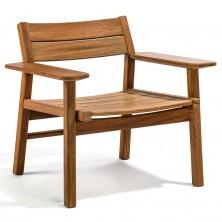 Кресло для отдыха Djuro