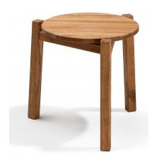 Приставной столик Djuro