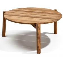Кофейный столик Djuro