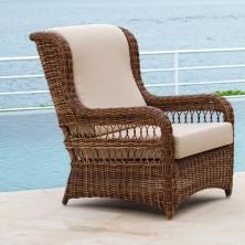 Кресло Ebony
