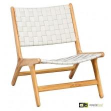 Кресло без подлокотников Juul