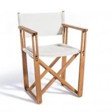 Cкладной стул Kryss