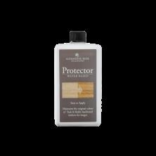 Защитное средство для древесины