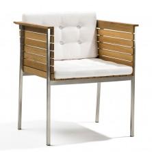 Кресло обеденное Haringe