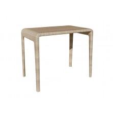 Барный стол Journey 90 см