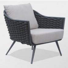 Кресло для отдыха Serpent