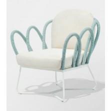Кресло для отдыха Tuscany