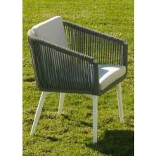 Обеденное кресло Siena