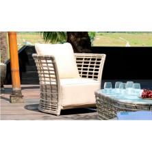 Кресло для отдыха Villa