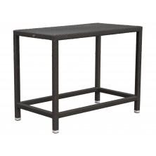 Барный стол Mezza 140x80 см