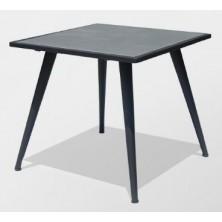 Приставной столик Serpent 55х55cм