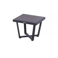 Столик Luxor Xerix 44 см