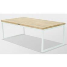 Столик кофейный Windsor 120х60см
