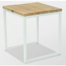 Приставной столик Windsor 50х50
