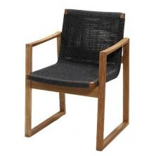 Обеденное кресло Endless