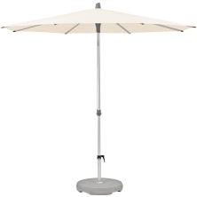 Зонт Alu-Smart
