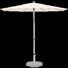 Зонт Alu-Smart D300