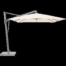 Зонт Sombrano S+ 300x300