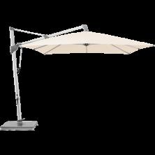 Sombrano S+ 400x300