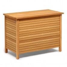 Коробка для подушек Deck