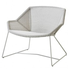 Кресло Breeze