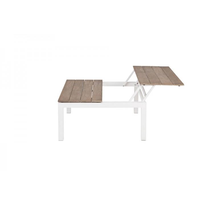 Модульный столик Pebble Beach