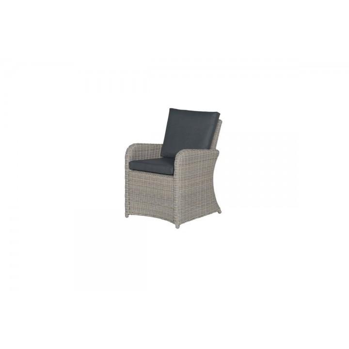 Обеденное кресло Ontario
