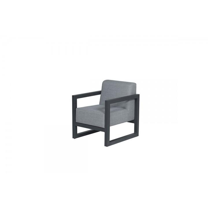 Кресло обеденное Aurelia