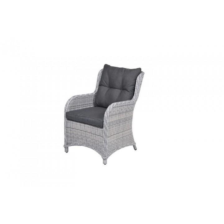 Обеденное кресло Malpensa