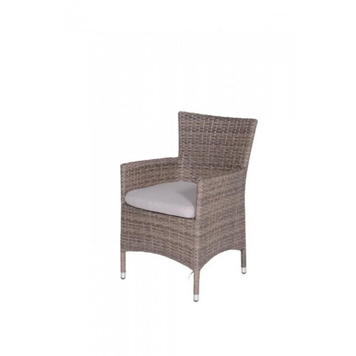 Обеденное кресло Nicosia