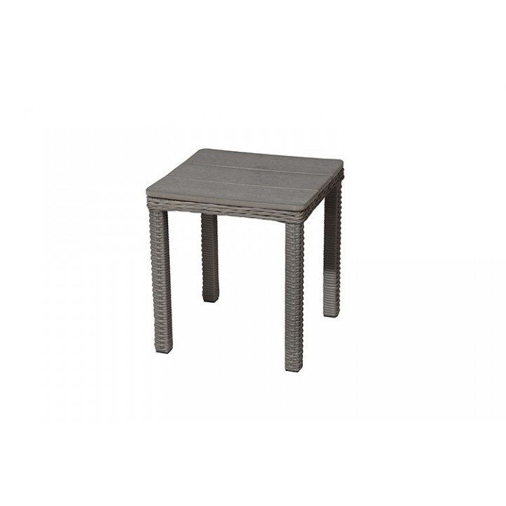 Приставной столик Porto