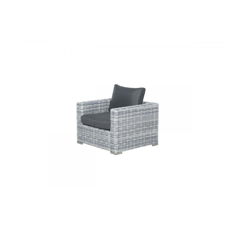 Кресло Colosso