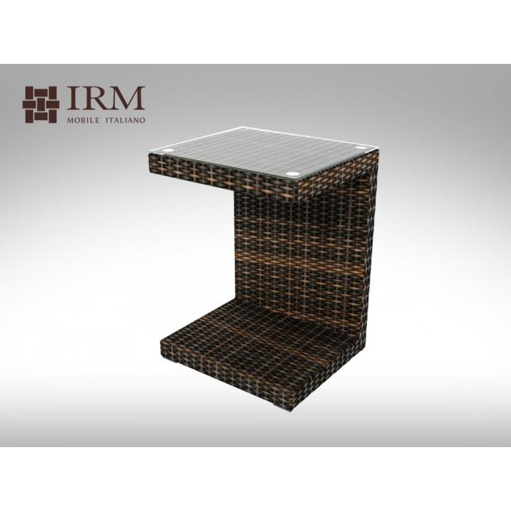 Приставной столик Onde