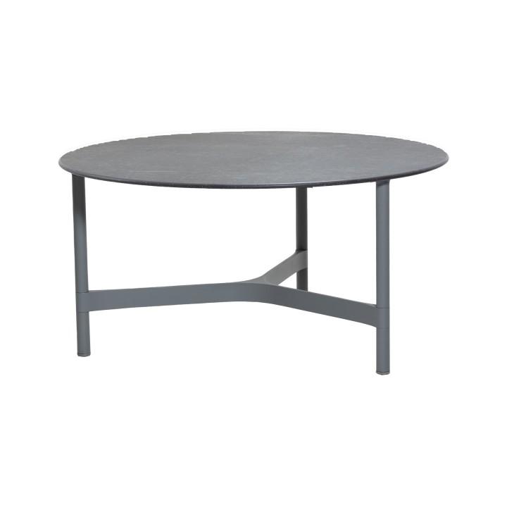 Кофейный столик Twist L