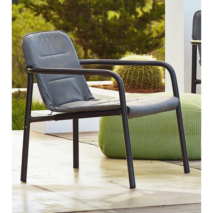 Кресло Kapa