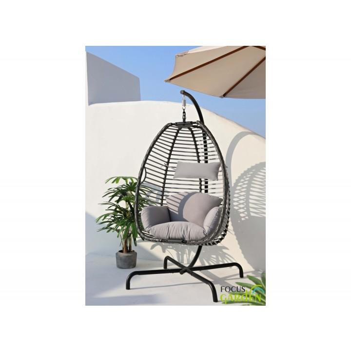 Подвесное кресло Comfort