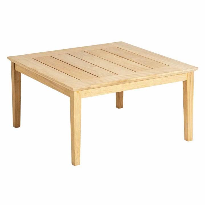 Столик Roble 80x80 см