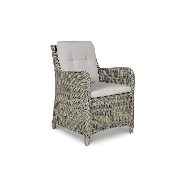 Обеденное кресло Cordoba Beige