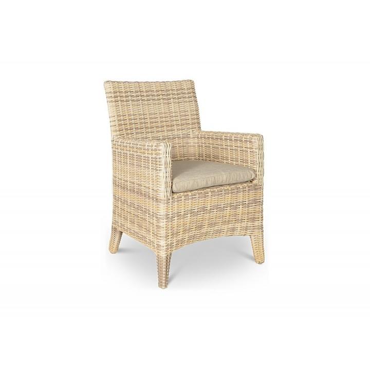 Обеденное кресло Sintra Beige