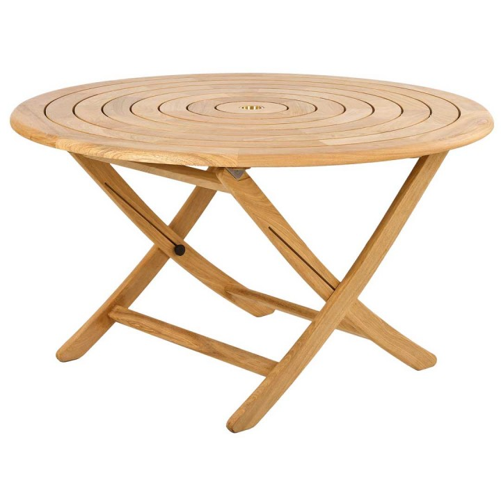 Стол складной  Bengal  130 см