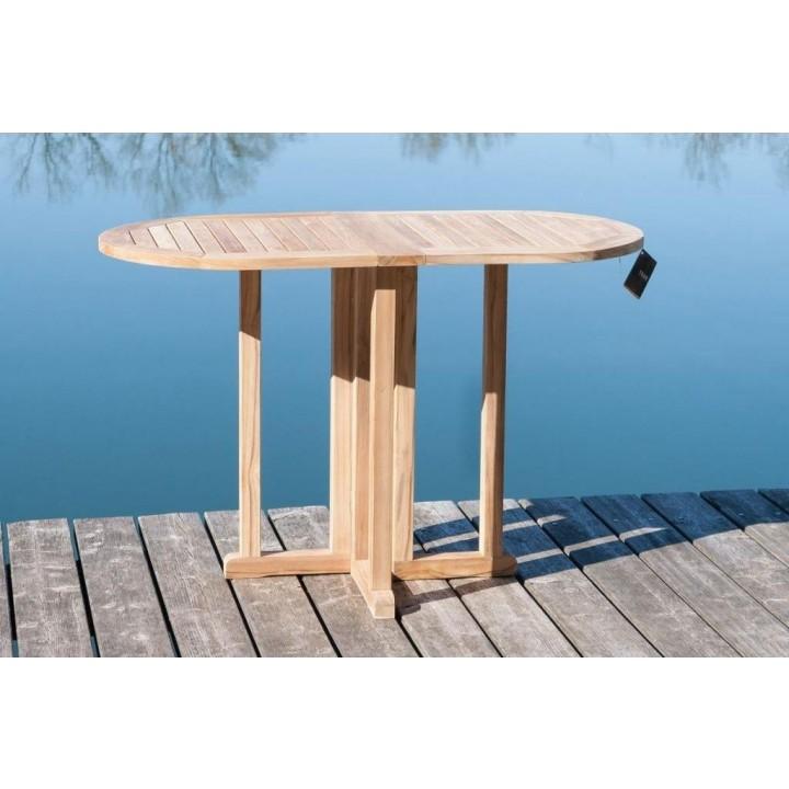 Стол Solo 120 см