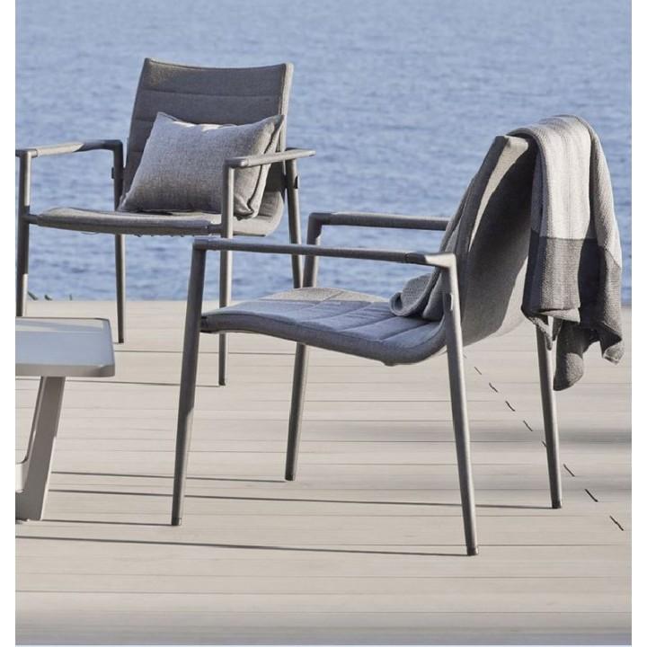 Кресло Core