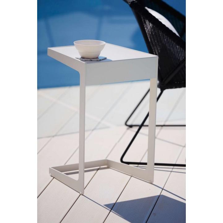Приставной столик Time-out