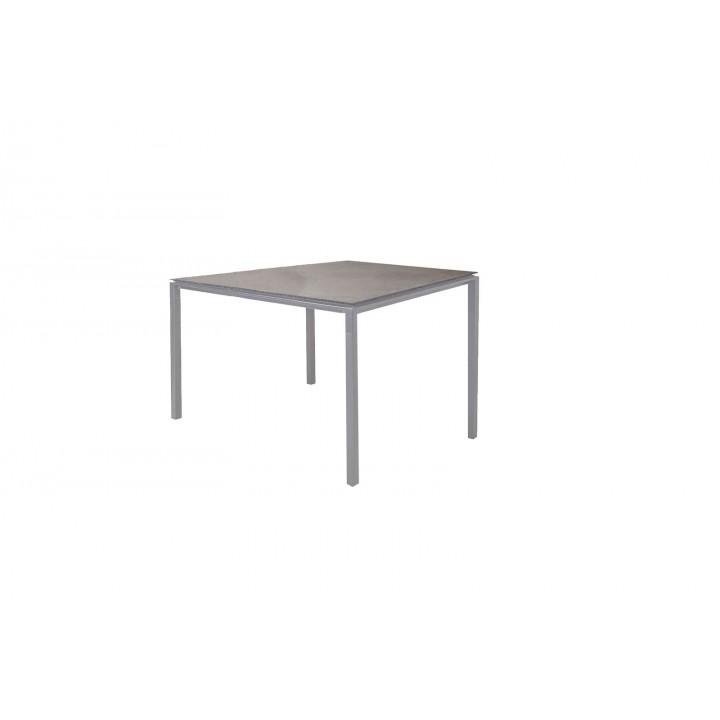 Стол Pure 100x100 см