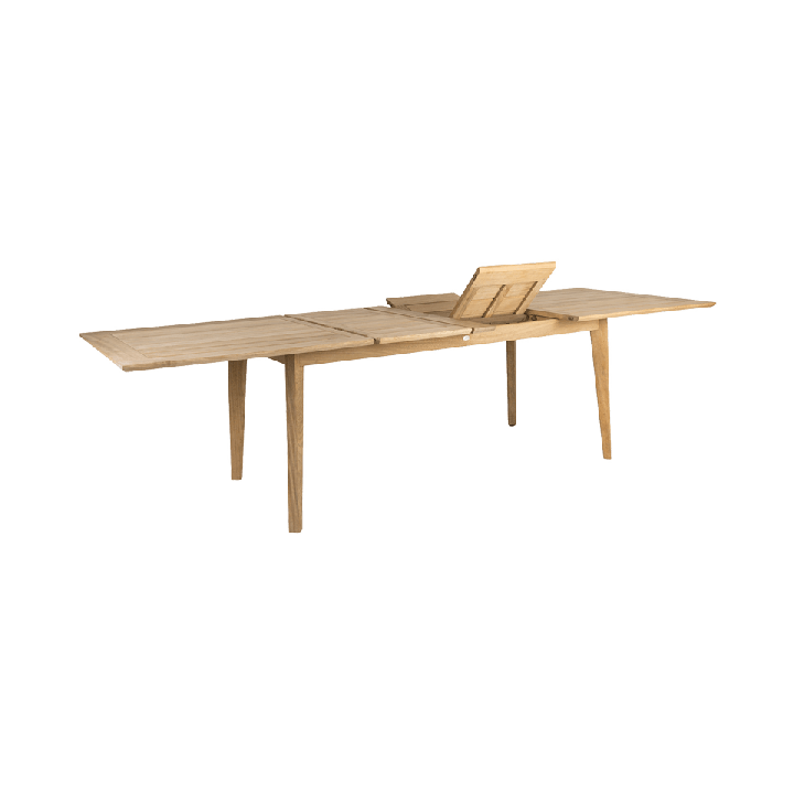Стол Roble 200/290 см